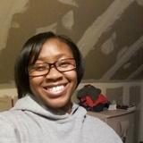 Angela M. - Seeking Work in San Antonio