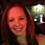 Rebecca P. - Seeking Work in Coral Springs