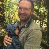 The Richardson Family - Hiring in Portland