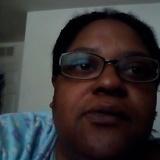 Angela B. - Seeking Work in Chapel Hill
