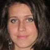 Amber J. - Seeking Work in Windsor Mill