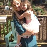Ellie V. - Seeking Work in Laurel