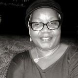 Jacqueline R. - Seeking Work in New York