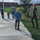 The Spath Family - Hiring in Ocala