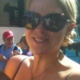 Alison W. - Seeking Work in Van Nuys