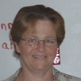 Diane B. - Seeking Work in Sun Prairie