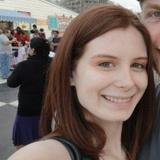 Sara B. - Seeking Work in Las Vegas
