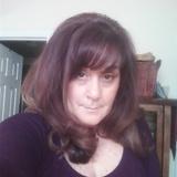 Nancy C. - Seeking Work in Superior