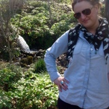 Emily L. - Seeking Work in White Plains
