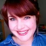 Stephanie W. - Seeking Work in El Paso