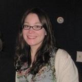 Estefanie P. - Seeking Work in Worcester