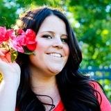 Danielle L. - Seeking Work in Sunnyvale