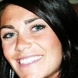 Brittany  M. - Seeking Work in Waterford