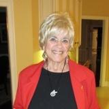 Susan G. - Seeking Work in Raleigh
