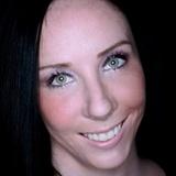 Marisa K. - Seeking Work in Walnut Creek