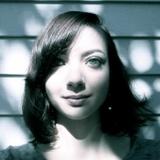 Sarah V. - Seeking Work in Lubbock