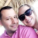 The Brown Family - Hiring in Miramar