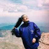 Bella L. - Seeking Work in Castle Rock