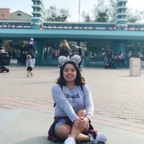 Kaila R. - Seeking Work in Anaheim