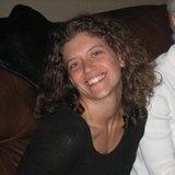 Erin A. - Seeking Work in Tucker