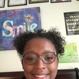 Amaiyah G. - Seeking Work in Chesapeake