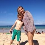 Samantha v. - Seeking Work in Vero Beach