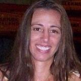 Silvia S. - Seeking Work in Boca Raton