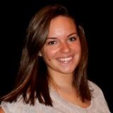 Becca S. - Seeking Work in Wilson