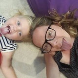 The Lokar Family - Hiring in Daphne