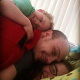 The Lemons Family - Hiring in Reno