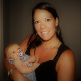 Sara L. - Seeking Work in Niceville