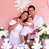 The Monteiro de Oliveira Family - Hiring in Hartford
