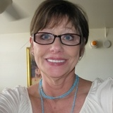 Lanora R. - Seeking Work in Monticello