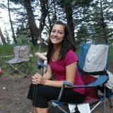 Kelly C. - Seeking Work in Parker