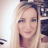 Emily R. - Seeking Work in Kirkland