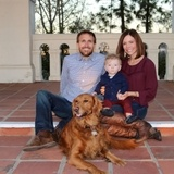The Prevost Family - Hiring in San Diego