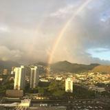 The James Family - Hiring in Honolulu