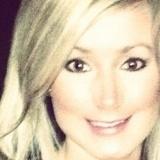 Megan S. - Seeking Work in Waite Park