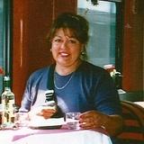 Caroline M. - Seeking Work in Thornton