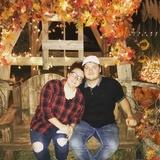 Kaitlyn P. - Seeking Work in Lubbock