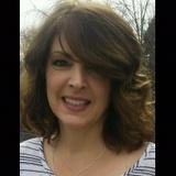 Beth S. - Seeking Work in Pittsburgh