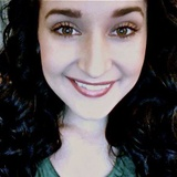 Samantha S. - Seeking Work in Waukegan