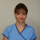 Lourdes D. - Seeking Work in Lewisville