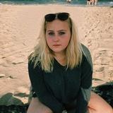 Hailey K. - Seeking Work in Gaithersburg