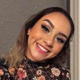Karina S. - Seeking Work in Conroe