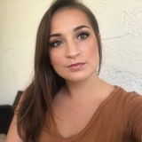 Kirsten  V. - Seeking Work in Saint Petersburg