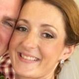 Natalie B. - Seeking Work in Tuscaloosa