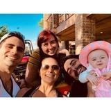 The D'Addeo Family - Hiring in Bradenton