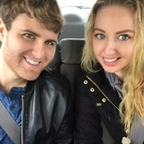 The Drummond Family - Hiring in Berkeley