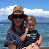 The Davis Family - Hiring in Irvine